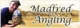 http://img197.imageshack.us/img197/1655/logosignatureforum.jpg