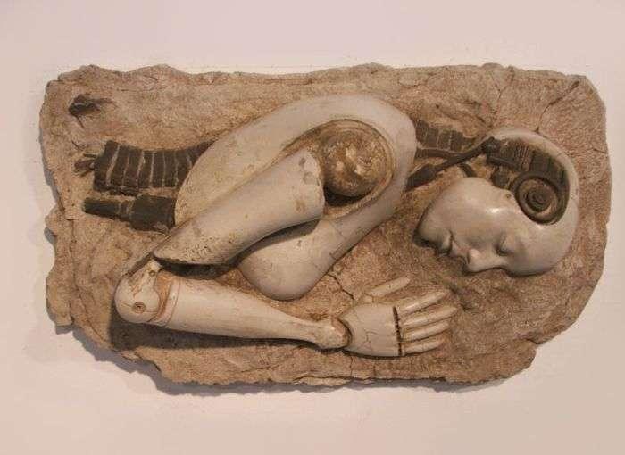 Duringexcavations4