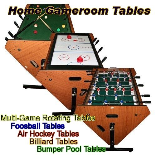 game room tables click                                     here if the banner is blank