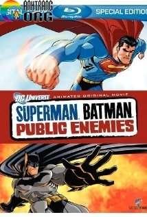 SiC3AAu-NhC3A2n-VC3A0-NgC6B0E1BB9Di-DC6A1i-KE1BABB-ThC3B9-QuE1BB91c-Gia-Superman-Batman-Public-Enemies-2009