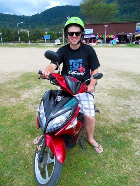 bikems.jpg