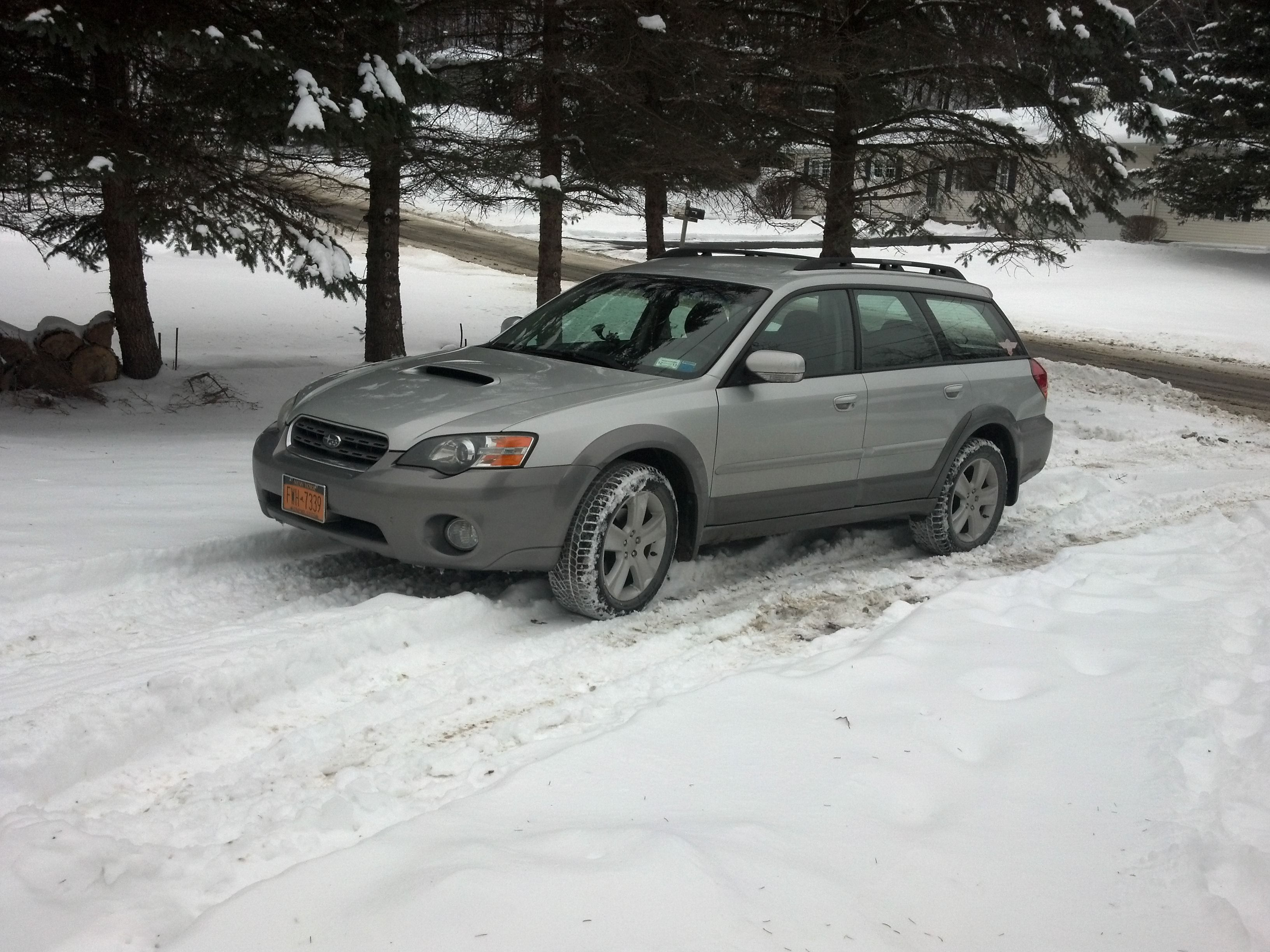 05xt summer tire size question subaru outback subaru outback report this image vanachro Gallery