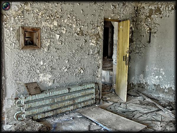 chernobyl38 - Chernobyl 25 años después