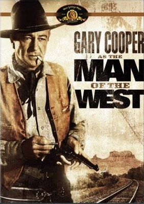 qu6f Anthony Mann   Man of the West (1958)
