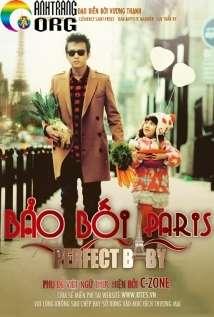 BE1BAA3o-BE1BB91i-Paris-Perfect-Baby-2011