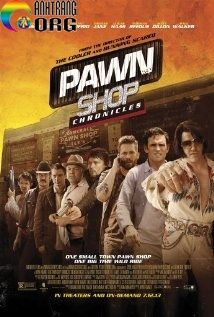 TiE1BB87m-CE1BAA7m-C490E1BB93-Pawn-Shop-Chronicles-2013