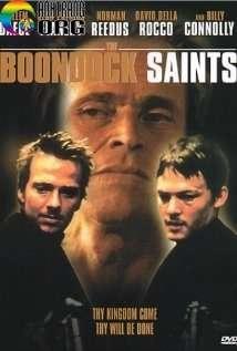 CC3B4ng-LC3BD-SC3BAng-C490E1BAA1n-The-Boondock-Saints-1999