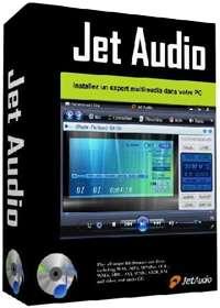 Cowon JetAudio full indir